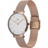 POWeu DANIEL WELLINGTON  DW00100163 32mm GW