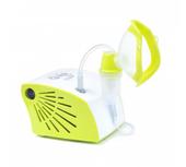 FLAEM Ghibli Plus Inhalator do pracy ciągłej