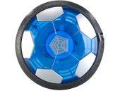 Piłka nożna powietrzna i bramki Playtastic zdjęcie 7