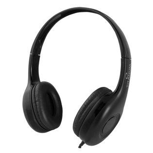 TH114 Titanum słuchawki z mikrofonem liwa