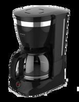 Ekspres przelewowy do kawy Vivax CM-08126F, 800W, dzban