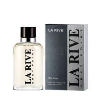 LA RIVE Grey Point 90ml - woda toaletowa