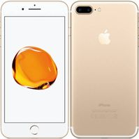 Apple iPhone 7 128 GB AKCESORIA STAN A++ KOLORY