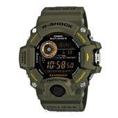 Zegarek Casio G-SHOCK GW-9400 3ER Kurier GRATIS