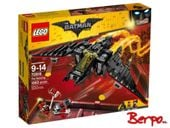 LEGO® 70916 The Batman Movie - Batwing