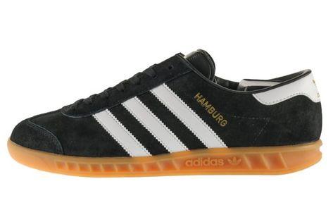 adidas HAMBURG (S76696)