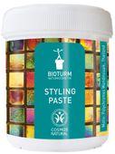 Bioturm Hair - Styling Paste - Pasta do stylizacji włosów Nr.124 110ml