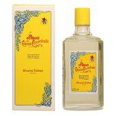 Perfumy Unisex Alvarez Gomez EDC 750 ml