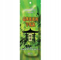 MAGICAL SUN GREEN TEA ULTRA MOCNY AKTYWATOR 10 SZT