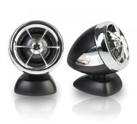 Głośniki samochodowe PY-T25B 150W wysokotonowe
