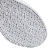 Buty adidas Easy Vulc 2.0 M DB0002 r.41 1/3 zdjęcie 5
