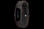 Smartband Kruger&Matz FitOne Plus Bluetooth monitor snu aktywności