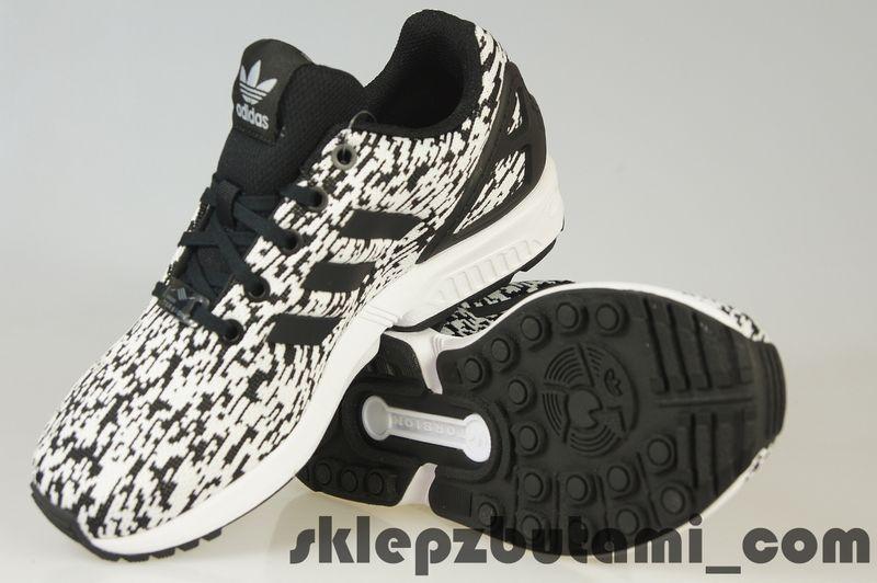 adidas zx flux j by9829