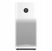 XIAOMI Air Purifier 2S oczyszczacz powietrza EU