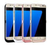 6500mAh etui bateria power bank Samsung S7 Edge