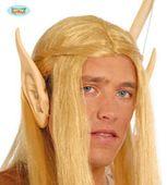 Sztuczne Uszy Elfa 16,5 cm