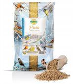 Proso żółte pokarm jedzenie dla ptaków zimowy 1KG