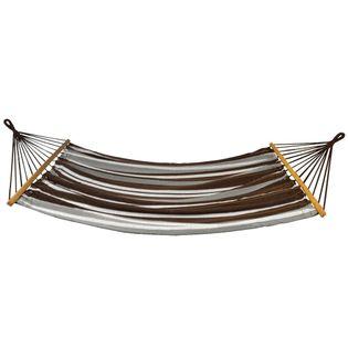 Hamak standard 2 osobowy 200x150cm Royokamp