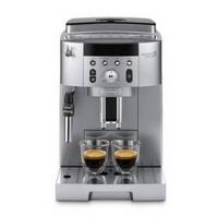 Ekspres do kawy DeLonghi Magnifica Smart Ecam 250.31 SB Czarne/Srebrne