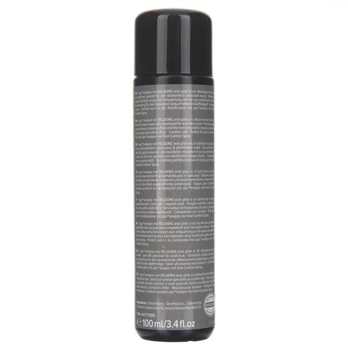 Pjur analyse me! analny żel nawilżający silikonowy - 100 ml na Arena.pl