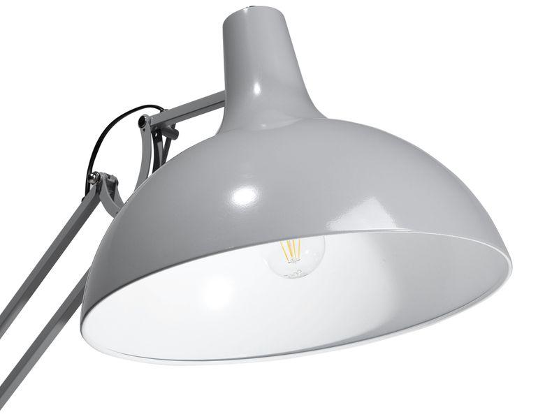 LAMPA LAMPKA STOJĄCA STOŁOWA NOCNA zdjęcie 4