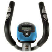 Rower Magnetyczny Rowerek Total Sport RP8 zdjęcie 6