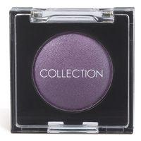 Collection cień mono 7 purple punk