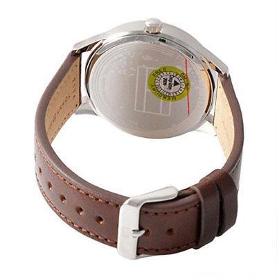 Zegarek TOMMY HILFIGER 1791418 gwar 24msc sklep zdjęcie 4
