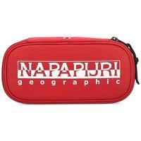 Napapijri Happy Pen Organizer - Piórnik Unisex - N0YID4 R01 HAPPY PEN