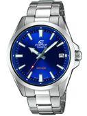 Casio Edifice EFV-100D-2AVUEF zegarek męski