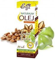 Etja Naturalny Olej Inca Inchi 50Ml