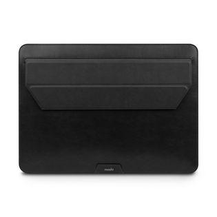 "Etui do MacBook Pro, MacBook Air 13"" Moshi Muse Case, Torba, Pokrowiec"