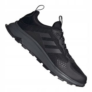 Buty biegowe adidas Response Trail M r.42