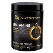 Go On Glutamine 500g Go On