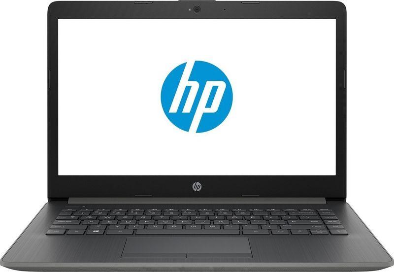 HP 14 Intel Core i3-7020U 4GB DDR4 128GB SSD Win10 zdjęcie 7