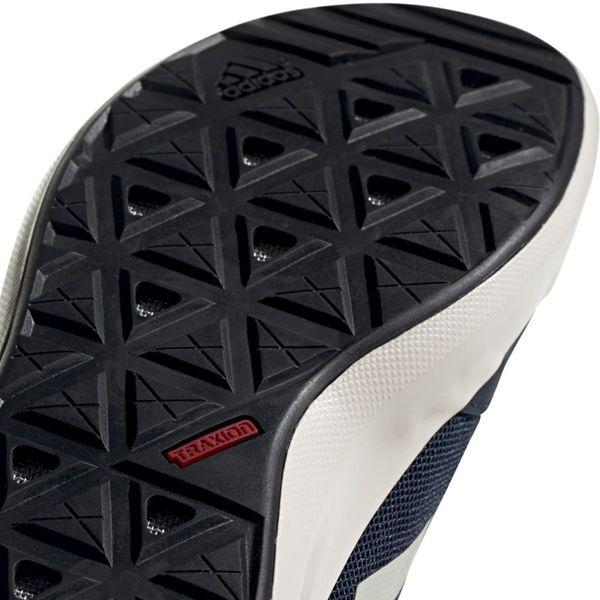 Buty adidas Terrex Cc Boat M BC0507 r.41 13