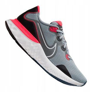 Buty biegowe Nike Renew Run M CK6357 r.46