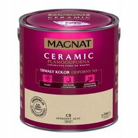 Magnat Ceramic - C8 Spokojny Agat 5L