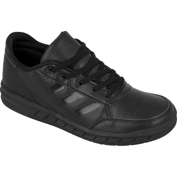 Buty adidas AltaSport K Jr BA9541 r.40