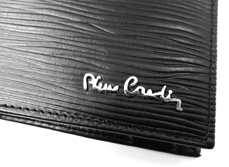 75f48840f48ee Zestaw Pierre Cardin - portfel i długopis ZCP2 • Arena.pl
