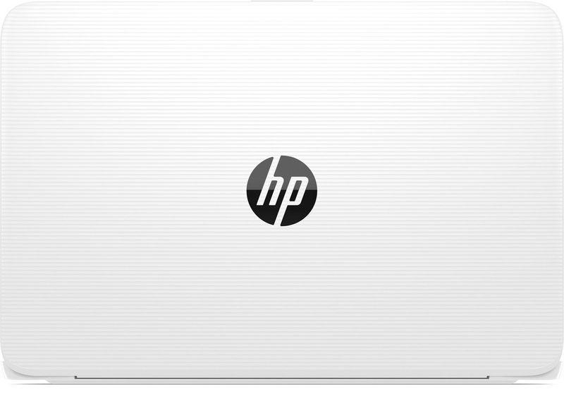 HP Stream 14 Intel Dual Core N3060 4GB 32GB SSD W10 zdjęcie 5