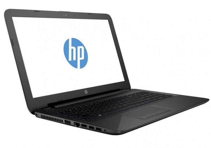 Laptop HP Notebook 15 AMD 4x1,8 4GB 500GB HD8570 zdjęcie 3