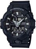 Zegarek męski Casio G-SHOCK GA-700-1BER