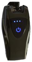 ZAPALNICZKA PLAZMOWA TYP-151 SREBRNA USB