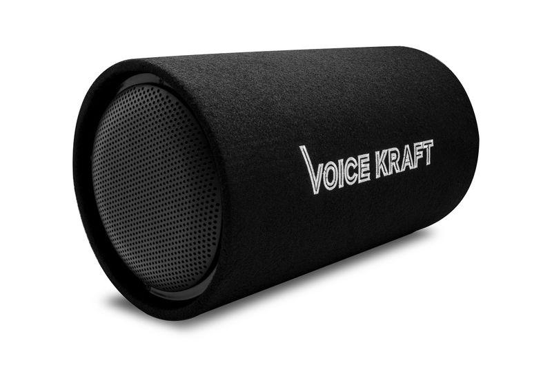 Tuba Aktywna Voice Kraft VK-1001 na Arena.pl