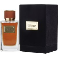 Dolce & Gabbana VELVET EXOTIC LEATHER edp 50 ml