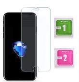 Szkło hartowane  apple Iphone 7plus/8plus oryginał 9h pokrowiec