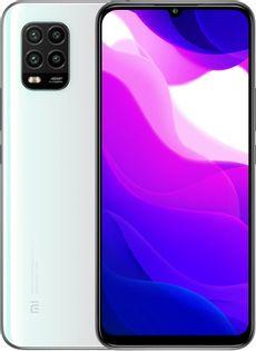 Xiaomi Mi 10 Lite 6/64GB NFC 5G Dream White Biały
