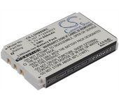 Bateria Akumulator do Pilota Logitech Harmony One