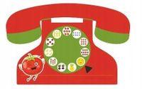 TELEFON NAUKI LICZYDŁO TABLICY MANIPULACYJNEJ W6